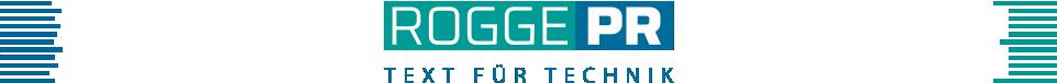 Rogge-PR